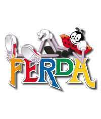 ferda mravenec - Google zoeken 25 September, Ferdinand, Amazing Adventures, Teaching Kids, Beetle, Google, Fun, Beetles, Bicycle Crunches