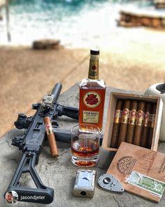 Steelyarddog Stuff That I Like Too Much NSFW — cigarsandwhiskeys: 🔥💨🥃 📸 : Like. Pipes And Cigars, Cigars And Whiskey, Good Cigars, Cuban Cigars, Whiskey Room, Cigar Club, Cigar Bar, Beautiful Dark Art, Mens Toys