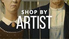 Your Favorite Artists and Wall Decor Classic Artwork, Popular Art, Wall Decor, Wall Art, Big Canvas, Bohemian Decor, Buy Art, Fashion Art, English Muffins