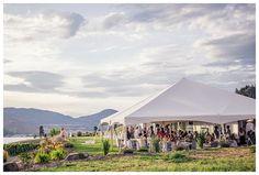 Painted Rock Estate Winery Penticton Vineyard Wedding Barnett Photography_0067