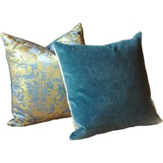 png transparent velvet decor - Pesquisa Google ❤ liked on Polyvore featuring home, home decor and pillows