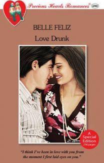 "Love Drunk By Belle Feliz ""I think I've been in love with you from … Novel Wattpad, Wattpad Books, Wattpad Romance, Free Novels, Novels To Read, Free Reading, Reading Lists, Free Romance Books, Love Guru"