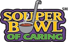 The Souper Bowl of Caring is Coming! The idea for the Souper Bowl of Caring came from a simple prayer. Learn More!