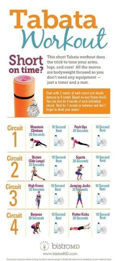 The Best Quick Workouts For Beginner, For Women, For Moms. These Are Great For Weightless, Great Abs, Skipping The Gym, And Can Be Done Before Shower, At Night, At Work, Or In The Morning Before Work. Add These Quick Workouts To Your Routine To Get A Full Body Workout, A Flat Belly, Toned Arms And Legs, And For Fat Burning That Will Get Those Booties In Shape. Burn Fat And Build Muscle Fast With These Quick Workouts To Get In Shape Fast. by shmessa