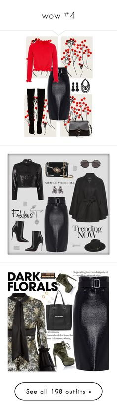 """""""wow #4"""" by kimtaelion ❤ liked on Polyvore featuring dresses, sexy body con dresses, body con dress, sexy bodycon dresses, off the shoulder bodycon dress, sexy cocktail dresses, Garima Dhawan, Christian Louboutin, Tory Burch and Simone Rocha"""
