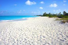 Villa vacation rental in Leeward from VRBO.com! #vacation #rental #travel #vrbo