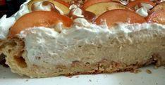 Cheesecake, Gluten, Pie, Desserts, Food, Caramel, Torte, Tailgate Desserts, Cake