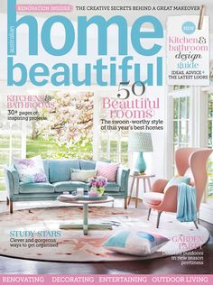 House Beautiful Magazine Archives Endearing With House Beautiful Magazine Cover Picture