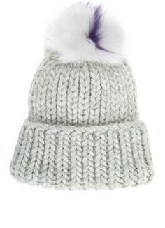 594f2991a 7 Best HATS! images | Hats for men, Hat boxes, Hat shop