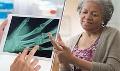 You Can See More: Arthritis symptoms: Which condition signs match YOUR joint pain?