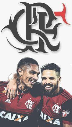 Hoje tem Mengão!!! #Flamengo