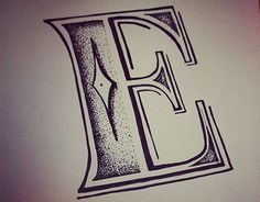 "Check out new work on my @Behance portfolio: ""Handlettering"" http://on.be.net/1GKuNr4"