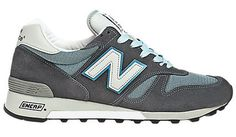 New Balance (ニューバランス) 1300