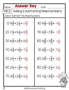 Las Mejores 10 Ideas De Simplificar Fracciones Fracciones Matematicas Fracciones Lecciones De Matemáticas