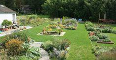 Blithewold Mansion & Gardens - Bristol, RI