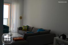Beautiful Fully Furnished 2 Bedroom Apartment in Viva Bahriya, The pearl Qatar. To know more details, visit: http://mycoreo.com/property/beautiful-fully-furnished-2-bedroom-apartment-in-viva-bahriya-in-the-pearl-qatar-doha/?for_rent=1
