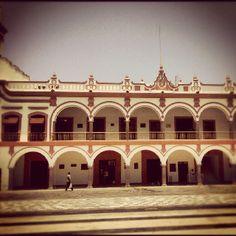 Buenos días a todos, feliz viernes y feliz inicio de vacaciones, no te olvides de visitar el Estado de #Veracruz http://www.buscandoenveracruz.mx