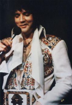 Image result for Elvis Presley december 11, 1976
