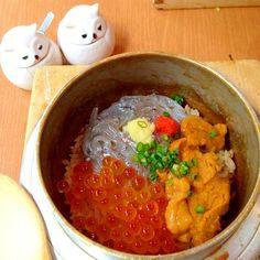 鎌倉ランチ探訪和食を小粋に楽しめる10店
