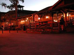 Check out our complete guide to RV camping at Fort Wilderness, Walt Disney World at http://www.rv123.com/blog/rv-camping-fort-wilderness-disney/