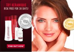 Woman's Hair Regrowth Now Possible With The Availability Of Specially Formulated Hair Care Products:-  A large cross-section of women from different age groups today are dealing with hair loss and thinning hair due to poor dietary choices, use of harsh #hairproducts, hormonal imbalances, and even genetic factors. read more.. http://keraniquescam.beep.com/womans-hair-regrowth-now-possible-with-the-availability-of-specially-formulated-hair-ca-2015-03-19-1.htm