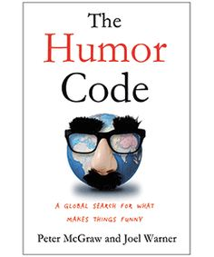 Humor in the workplace and why it belongs #PagePath #print #article