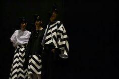 Kimono Top, Fall, Mini, Collection, Tops, Women, Fashion, Autumn, Moda