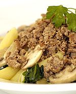 penne_with_mince