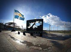 Malvinas, 32 años después de aquel 2 de Abril