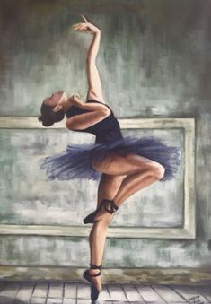 Pose of the Flamingo … pure Eleganz – Beautiful – Pose of the Flamingo … pure Eleganz – Beautiful – Art Ballet, Ballerina Painting, Ballerina Art, Ballet Dancers, Ballet Pictures, Dance Pictures, Art Pictures, Ballet Drawings, Dancing Drawings