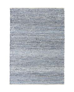 Porter Denim & Suede RugPorter Denim & Suede Rug  Know its $$$. Love the texture, colors.