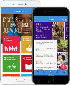 Home - 2018 - United Nations Sustainable Development Peoples Actions, School Fair, I Believe In Love, Corporate Social Responsibility, Civil Society, Library Displays, Private Sector, Sustainable Development, What You Can Do