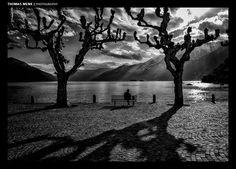 Photography › THOMAS MENK || PHOTOGRAPHY