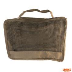 Incluye 2 bolsas con malla frontal y asa superior y 2 bolsas con cierre frontal. Fashion, Tights, Voyage, Moda, Fasion, Trendy Fashion, La Mode