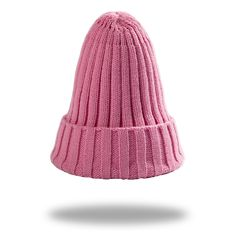 Item Type: BeanieGender: Women (Adult)Pattern Type: SolidMaterial: Acrylic, CottonSize: One SizeCare: Machine wash cold. Boy Fashion, Fashion Outfits, Womens Fashion, Fashion Trends, Beret Street Style, Aussie Hat, Mens Beret, Beret Outfit, Perth