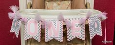 Hey, I found this really awesome Etsy listing at https://www.etsy.com/listing/209933431/high-chair-banner-1st-birthday-banner
