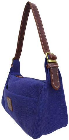 Brown Teal, Purple Teal, Navy Blue Color, Shoulder Purse, Shoulder Handbags, Summer Handbags, Canvas Purse, Shoe Last, How To Make Handbags