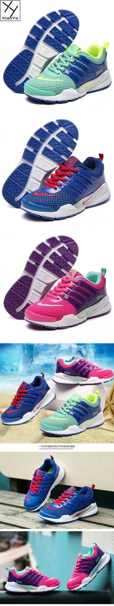 Summer Breathable Training Sneakers Kids Boys And Girls Comfortable Running Sports Shoes Size 31-37
