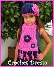 Resultado de imagen para modelos de gorros animados tejidos a crochet para bebes