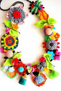 Feliz Outono, Feliz Primavera!!!!!   by Gata Valquíria