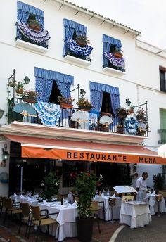 Ultimate Marbella Travel Guide: 39 Things to do - Christobel Travel
