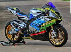 #motorbikeshed