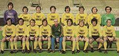 Old team and match Photographs-Part three Jean Pierre Papin, Ruud Gullit, Fc Nantes, Ac Milan, Forever, Club, Football Team, World Cup, Belle Epoque