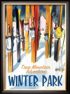 Ski Signs that you can personalize. Search our large selection of wooden vintage skier signs. Make a custom wooden skiing sign with your ski area or resort name. If you're looking for Vintage Ski Signs visit Vintage Snow.