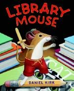 This comprehension packet will engage readers as they read the book Library Mouse by Daniel Kirk. Library Mouse by Daniel Kirk : A Comprehensi. Writing Mini Lessons, Writing A Book, Writing Ideas, Writing Resources, Writer Workshop, Reading Workshop, Workshop Ideas, Reading Skills, Library Lessons