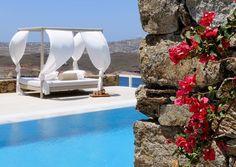 Photo gallery | Five Star Greece