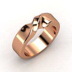 groom's wedding band...now I just need a good inscription for the inside...
