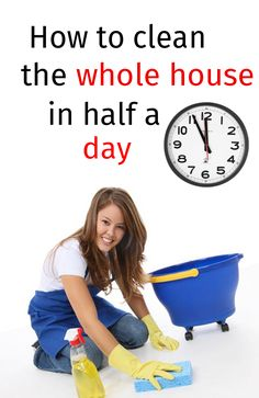 Don't know what to do to finish the cleaning process faster? We will teach you. It will take you just half a day to properly clean the whole house. Cellulite Cream, Anti Cellulite, New Short Hairstyles, How To Clean Furniture, Furniture Cleaning, Getting Rid Of Clutter, Cooking Classes For Kids, Full Hair, Wet Wipe