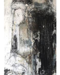 Carolakastman ,abstract,details