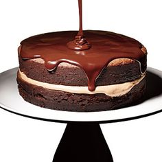 13 Beautiful Desserts | Wow-Factor Desserts | CookingLight.com